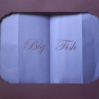 Big-Fish-1