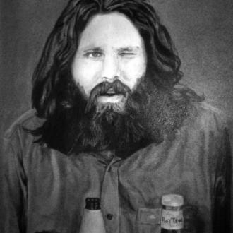 Jim barba