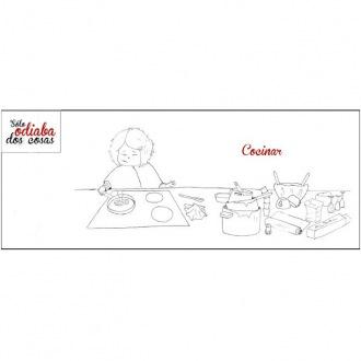 cocina-web-ok