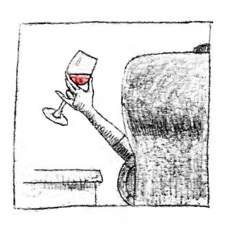 Vino-sombras-3-Inst