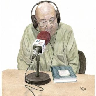 D. Rafa