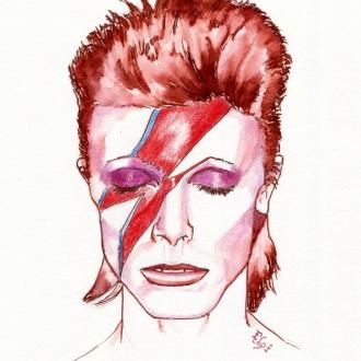PR.A.2020.Bowie-color-corregido